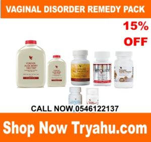 18-amazing-benefits-of-forever-women-vaginal-health-pack