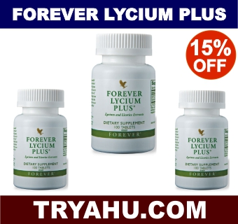 top-10-health-benefits-of-forever-lycium-plus