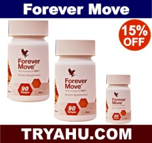 call-0546122137-to-buy-forever-move-now