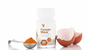 Amazing-Benefits-Of-Forever-Move-To-Support-Healthy-Joints-And-Muscles
