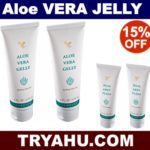 4-main-uses-of-aloe-vera-gelly