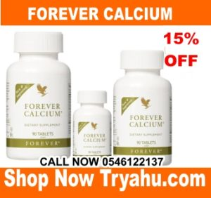 top-15-key-benefits-of-new-forever-living-calcium-for-men-and-women-health!