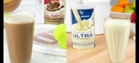 12 Captivating Reasons and Benefits Of Using Forever Ultra Lite!