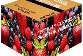 Top 13 Indispensable Benefits Of Using The New #1 Fertility Booster For Women!