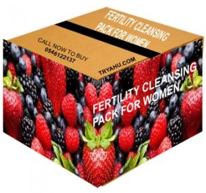 Top-13-Indispensable-Benefits-Of-Using-The-New-#1-Fertility-Booster-For-Women!