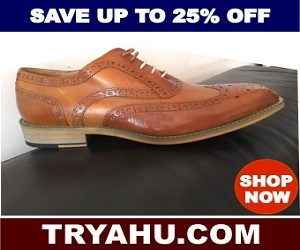 https://www.tryahu.com/product/fashion-and-apparels/men-s-clothings/shoes-slippers/
