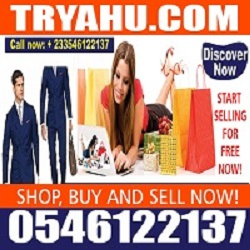 Tryahu Shop Buy And Sell Now!