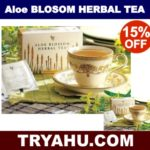top-10-hidden-benefits-of-using-aloe-blossom-herbal-tea