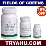 Top-16-hidden-effects-of-using-forever-fields-of-greens
