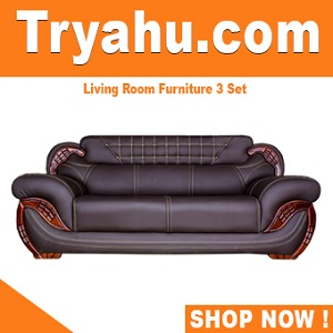 https://www.tryahu.com/detail/buy-best-quality-living-room-leather-sofa-in-ghana-now-set-/