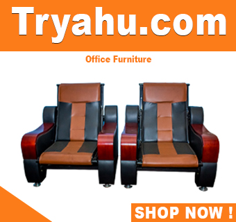 https://www.tryahu.com/detail/buy-2018-business-office-chair-5-set-in-ghana-now-