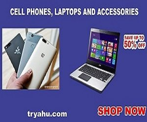 https://www.tryahu.com/product/electronics-and-appliances/
