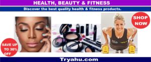 shop-forever-living-products-health-and-beauty-here-online-from-tryahu-ghana