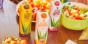15-Important-Reasons-and-Benefits-Taking-Forever-aloe-vera-Drinks!