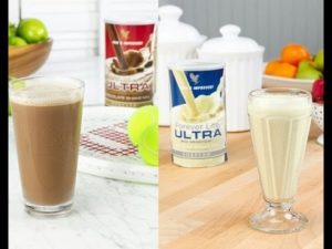 Top-3-health-benefits-of-Forever-Lite-Ultra-chocolate!
