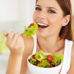 Top-5-Vital-Healthy-Foods-To-Maintain-Good-Eating-Habits!