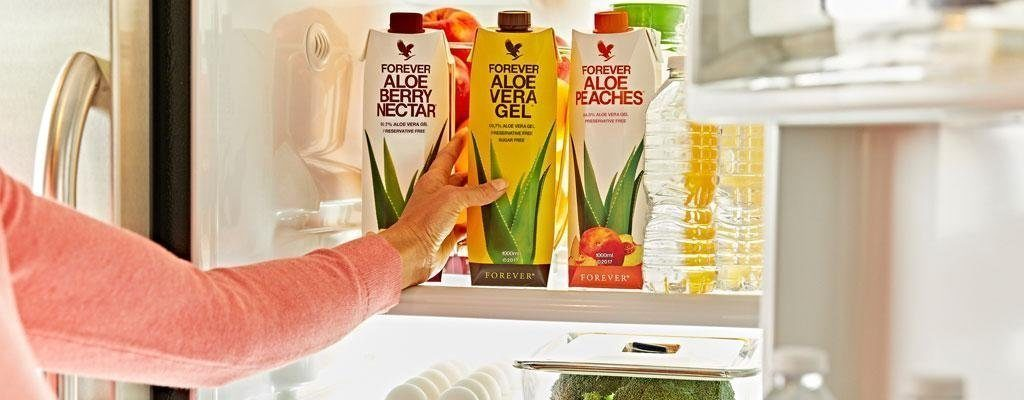 how-aloe-vera-gel-supports-healthy-digestive-system?