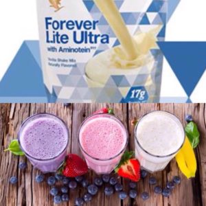 top-3-amazing-uses-and-benefits-forever-ultra-lite!