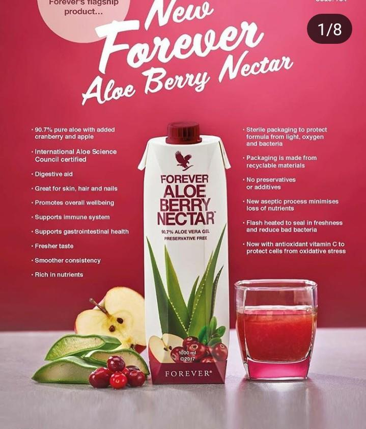 15-amazing-reasons-and-health-benefits-why-you-need-aloe-vera-drinks!