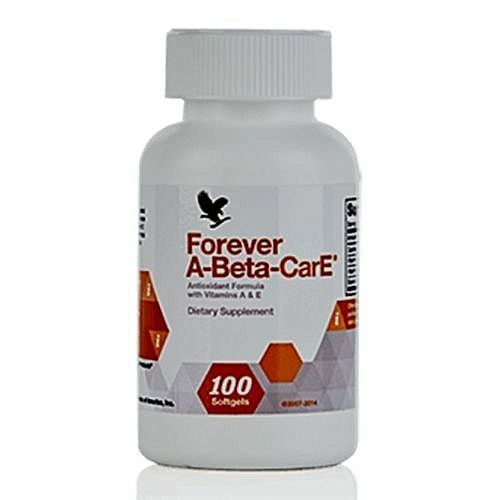 Amazing-Uses-and-Benefits-Of-Forever-Living-Abeta-Care-With-Vitamin-A-and-Vitamin-E-Supplement!