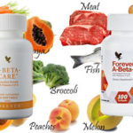 Top-10-Amazing-Uses-And-Benefits-Of-Forever-Living-Abeta-Care-Supplement!