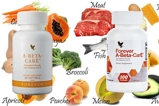 Top 10 Amazing Key Uses And Benefits Of Forever Living Abeta-Care Supplement!