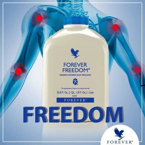 10-Surprising-Health-Benefits-Of-Forever-Living-Freedom!